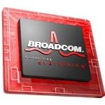 Nowy procesor Broadcom