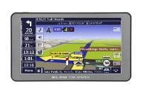 Nawigacja BLOW GPS62YBT