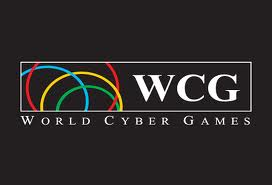 World Cyber Games i Samsung Euro Championship