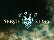 Gra 1812: Serce Zimy