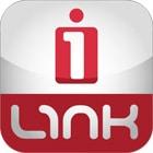 aplikacja iomega link