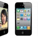 Ranking popularności smartfonów   sierpień 2012