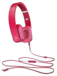 słuchawki Nokia Purity HD