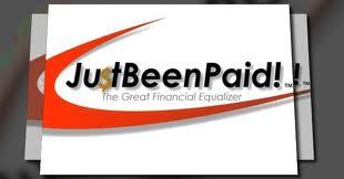 justbeenpaid - zarabiaj w internecie