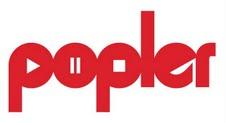popler
