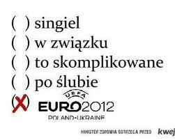 http://www.smieszne-foty.pl