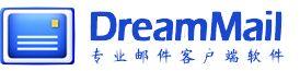 dreammail