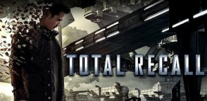 Gra total recall w Google Play
