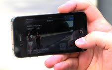aplikacja popler live