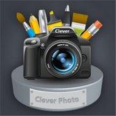 aplikacja na Windows Phone - cleverphoto