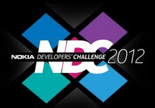 nokia developers challenge - konkurs dla programistów Windows Phone