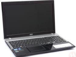 Acer Aspire V3-571G (wersja i7)