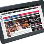 tablet goclever tab a103