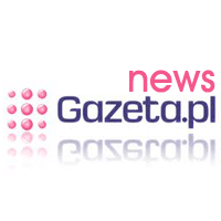 gazeta_news