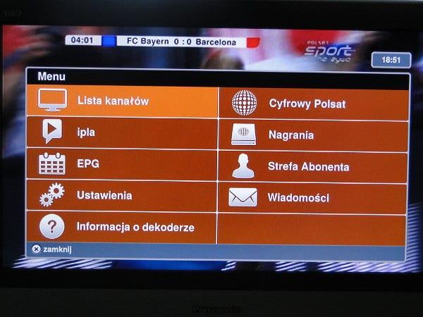 menu_hd7000