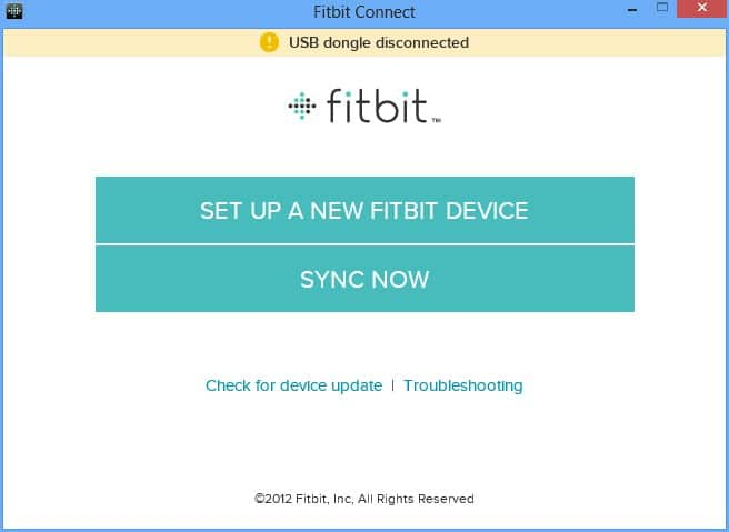 fitbit_connect_1