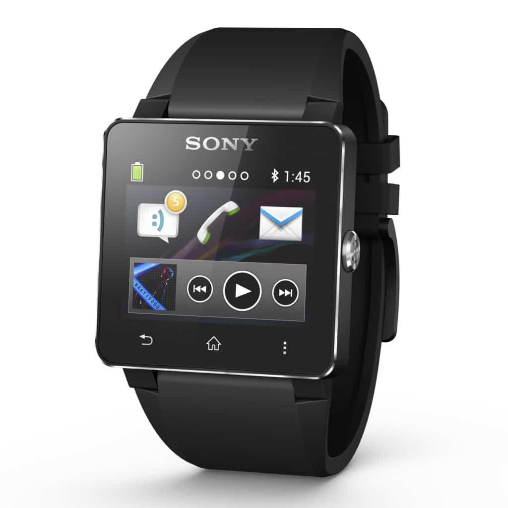nexusae0_1_Smartwatch_2_Black_Angled