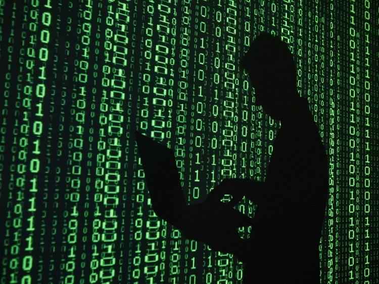 HackerOne ? bezpieczny Internet!