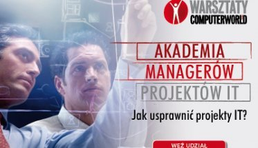 akademia_managerow