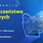 konferencja_bezpieczenstwo