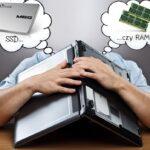 laptop_studenta