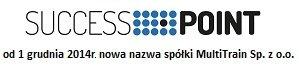 successpoint_logo_zmiana