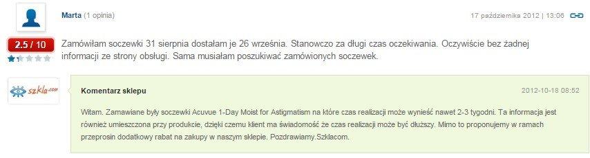 szkla_2