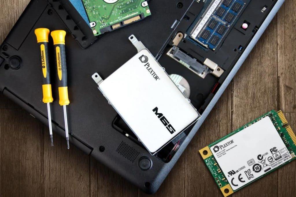 montaz_SSD