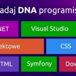 dna_programisty