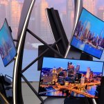 samsung-CES-2014-curved-ultra-high-definition-uhd-tv_designboom01