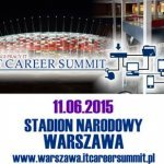 it_career_summit_2015