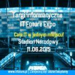itexpo2015