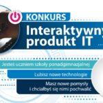konkurs_microsoft