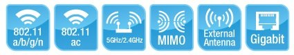 AC-1200R_app_icon_01