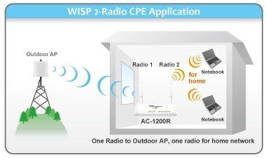AC-1200R_app_icon_05