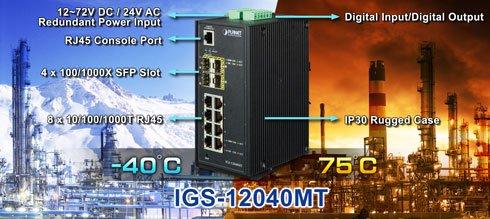 IGS-12040MT-2_s