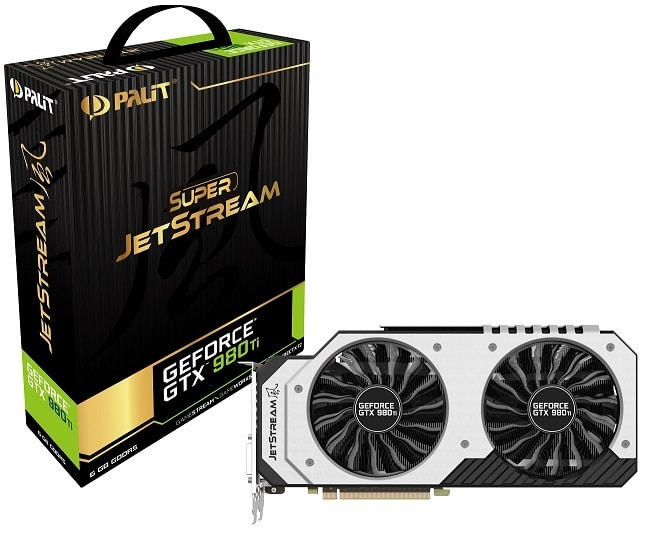 Palit_GTX980 Ti_Super_JetStream_box