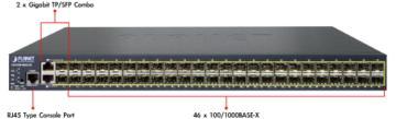 gs_5220_46s2c4x_front_panel_introduction_s_large