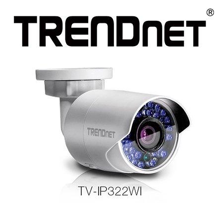 TV-IP322WI_press