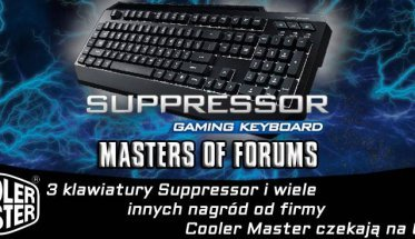 Grafika Masters of Forums