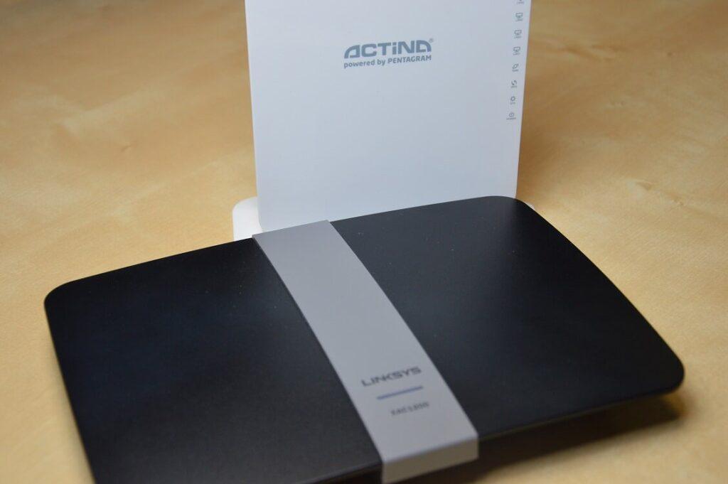 actina-linksys2