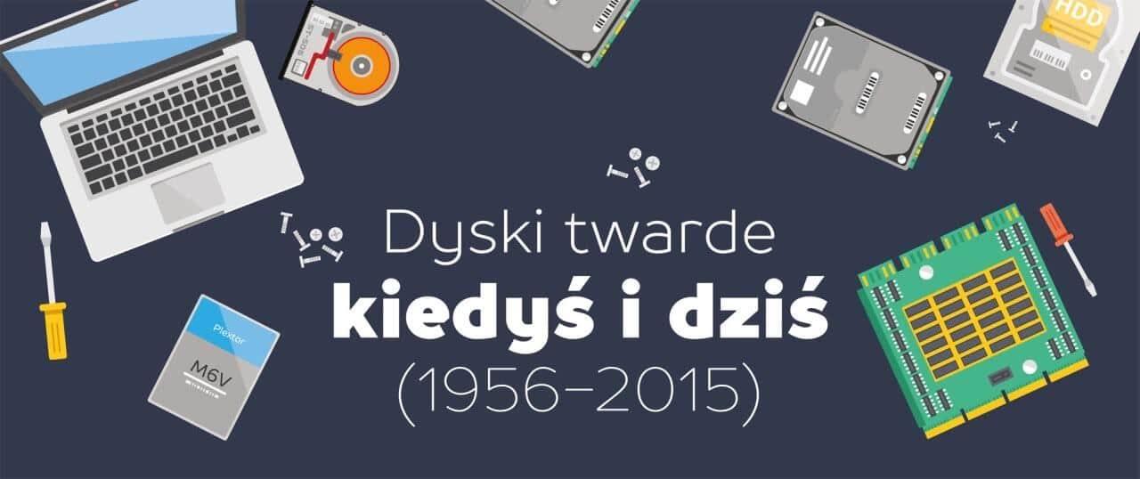 dyski_twarde