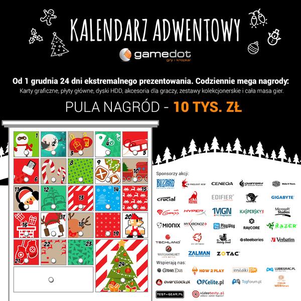kalendarz_gamedot