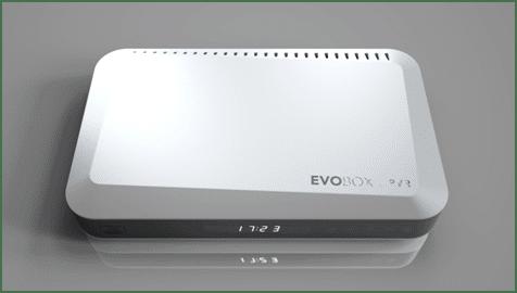 evobox