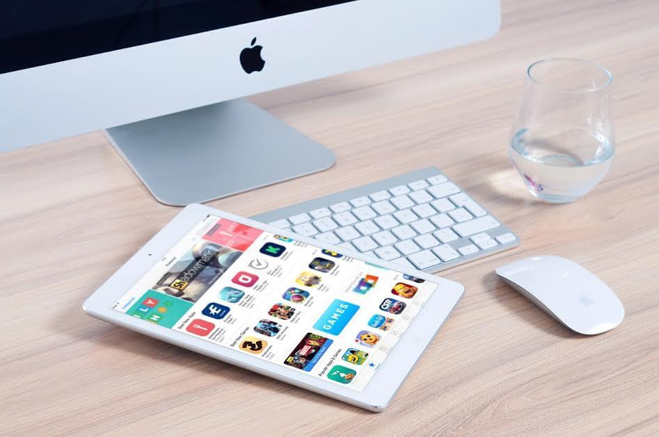 aplikacje_biznesowe