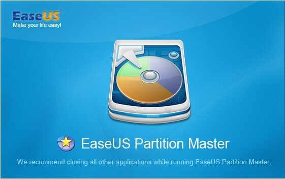 partition_master