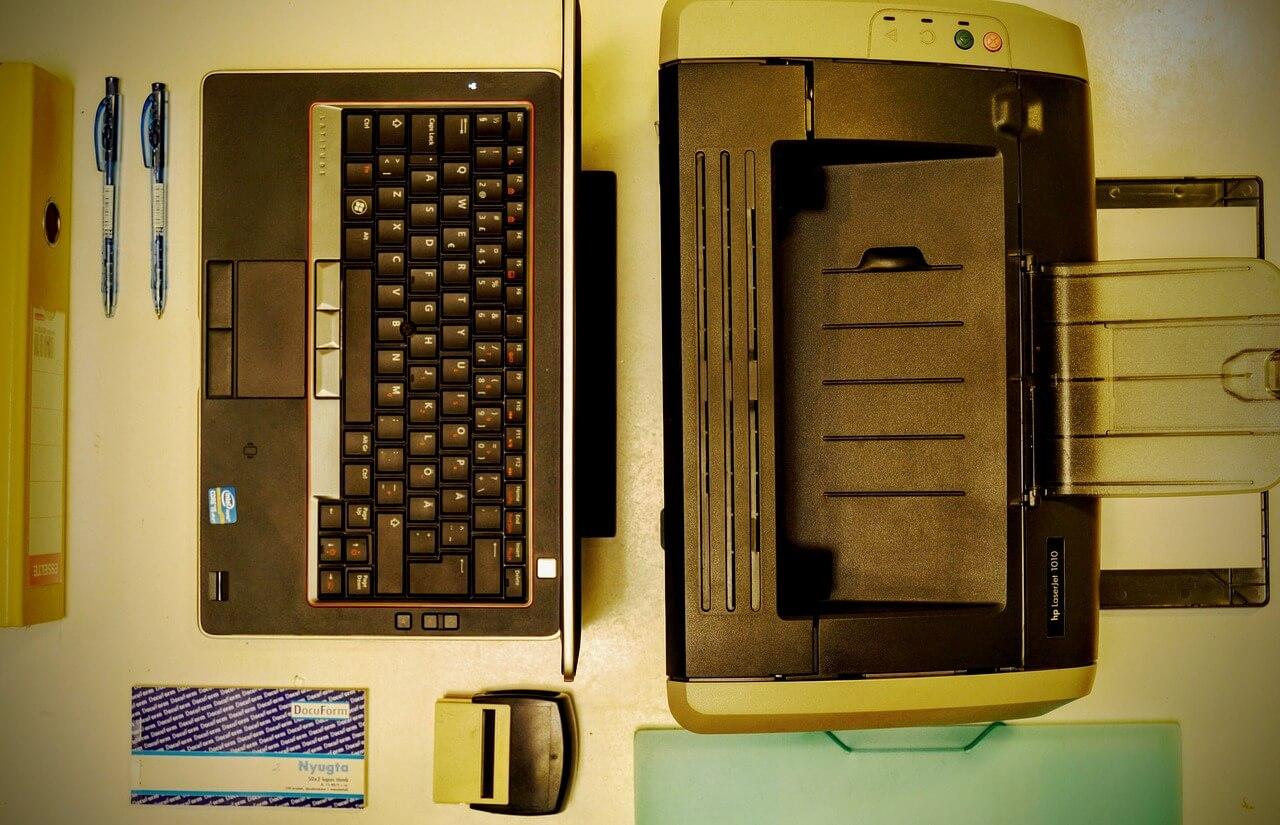 laptop-1016287_1280