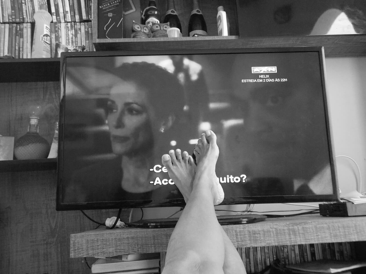 telewizor-lg-na-prezent