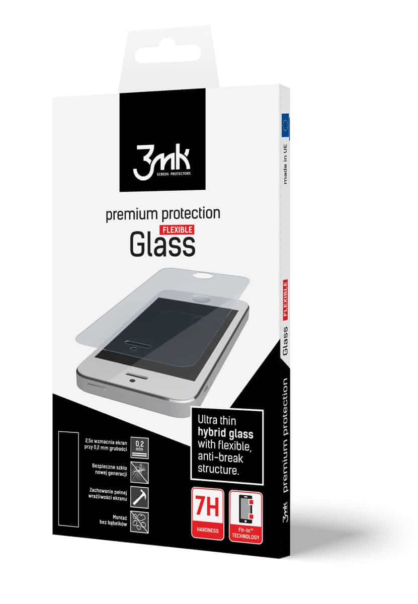 3mk_packshot_flexibleglass