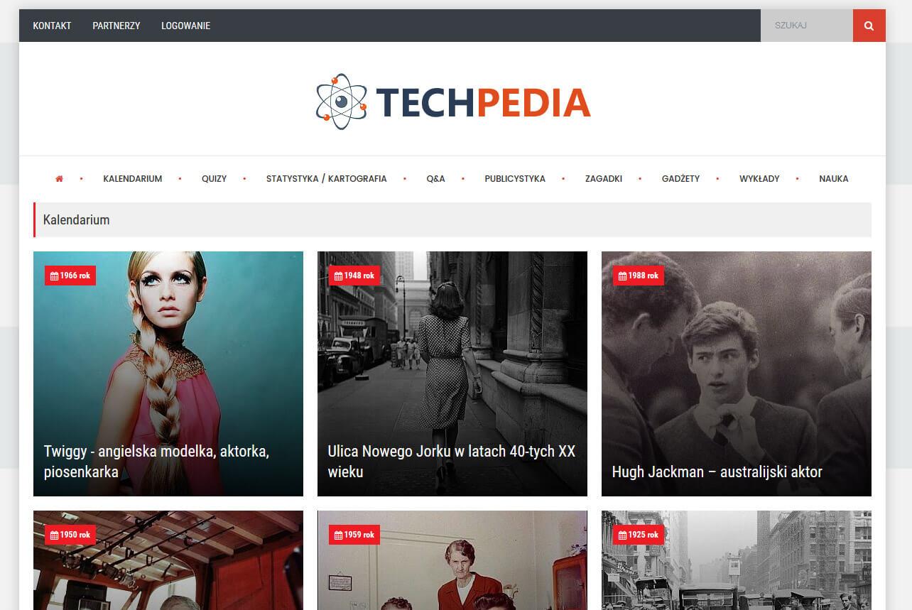 wywiad_tech_zdj